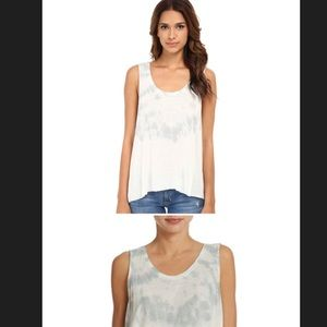 Free People Top size M NWT